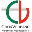 cvnrw-logo